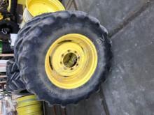 Nc 420/70r28 michelin Neumáticos usado