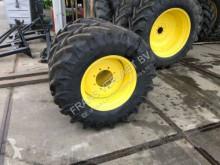 Repuestos Neumáticos nc 480/65r24