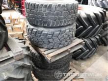 repuestos Neumáticos Barum