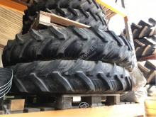 repuestos Neumáticos Taurus