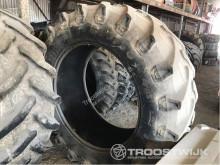 repuestos Neumáticos Pirelli
