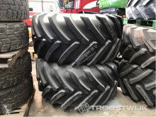 repuestos Neumáticos nc