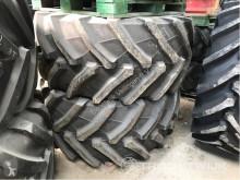 repuestos Neumáticos Trelleborg