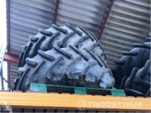 repuestos Neumáticos Continental