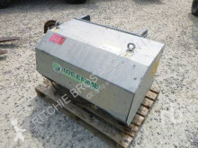 nc VZ4T PRED CDC spare parts