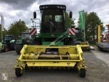 John Deere 630B PICK-UP - 3,00