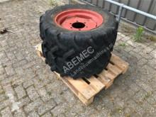 pièces détachées Kleber super 8L 300/70R20