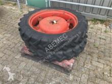 náhradné diely Michelin XM25 9.5R32
