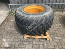 Trelleborg Twin 700/50R26,5