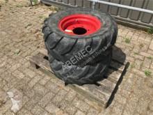 Michelin XM108 320/65R16
