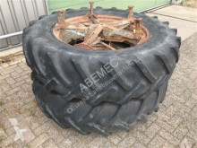 Goodyear 16.9R38 banden spare parts