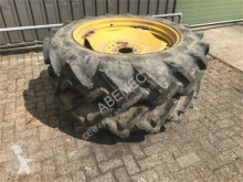 Pirelli 13.6R38
