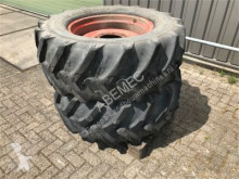 repuestos Neumáticos Nokian