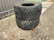 Michelin Cargo X Bib 500/60R22.5