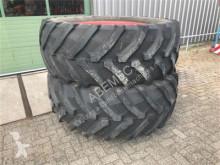 Pirelli TM800 650/65R42