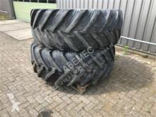 repuestos Neumáticos nuevo
