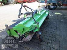 pièces détachées Bema 2300 AGRAR