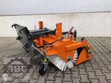 Bema DUAL 1550 EUROAUFNAH spare parts