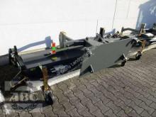 Bema AGRAR 2300 EUROAUFNA spare parts