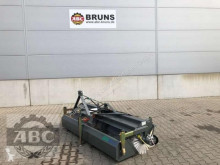 pièces détachées Bema AGRAR 2300