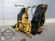 pièces détachées New Holland MAISVORSATZ 750B FI
