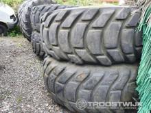 Michelin 26.5 R25