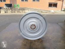 Repuestos Case IH MXU/MAXXUM 2m Neumáticos usado