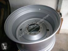 Repuestos Case IH PUMA CVX 170-230 Neumáticos usado