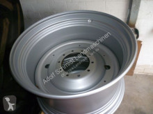 Pneus Case IH PUMA CVX 170-230