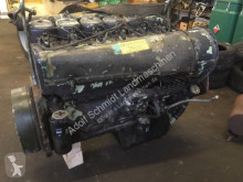 Deutz-Fahr F6L913 spare parts used