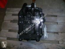 Case IH Puma CVX spare parts used