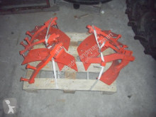 Kuhn MM112 3ET 75/90 spare parts new