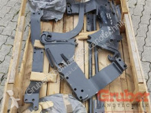 Stoll spare parts