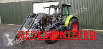 Claas Tractor pieces