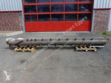 pièces détachées Claas Rotor Lexion 700