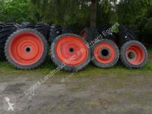 peças Kleber 230/95R32+230/95R48