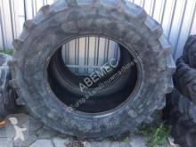 Michelin SM108 650/65R38