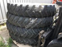 náhradní díly Michelin Agribib 320/90R54