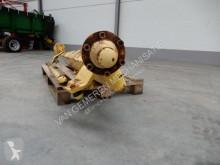 náhradné diely Náhradné diely na traktor nc
