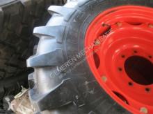Michelin 14.9R28 wielen (13222-1)