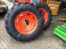 Michelin 420/70R28 wielen (12310)