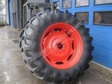 náhradné diely Michelin 18.4R38 wielen (13221)