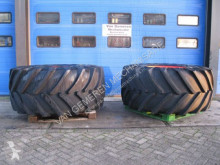 Michelin 800/65R32 wielen (4785)