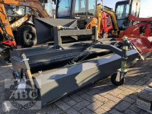 pièces détachées Bema AGRAR 2300 EUROAUFNA