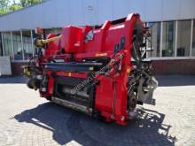 Claas Geringhoff HV 660 zum 500 er Serie