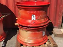 GKN-Walterscheid 20 x 38 Neumáticos usado