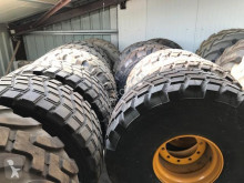 Michelin 24R20.5 XS new Tyres
