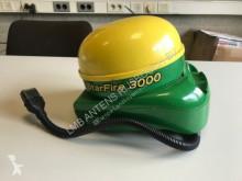 pièces détachées John Deere StarFire 3000