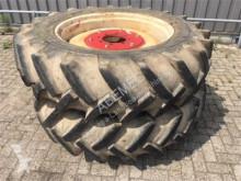 Michelin Bibagrip 16,9 - 38 spare parts