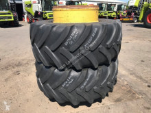 repuestos Goodyear 600/70 R30 an 30